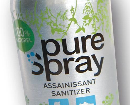 Graphisme-marquage-pure-spray-Une
