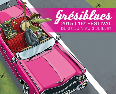 Dessin-affiches-gresiblues-une