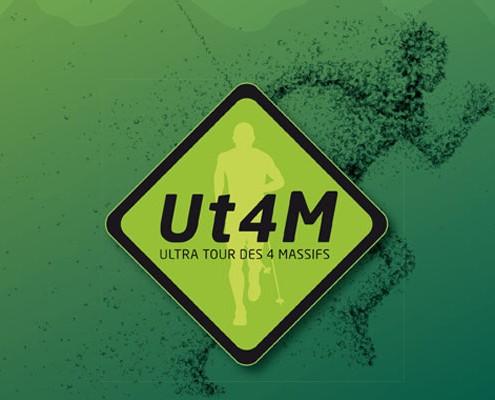 Dessin-affiches-ut4m-une