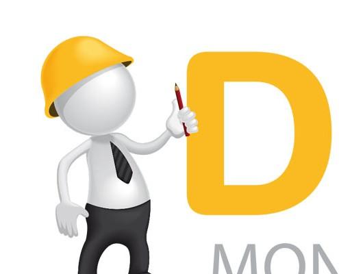 Graphisme-logo-Industries-une