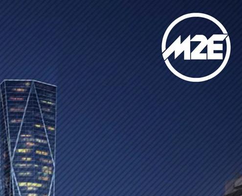 Graphisme-web-m2e-Une