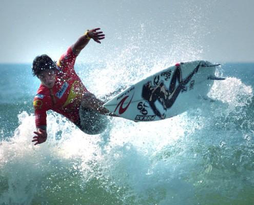 Photographie-surf-Une
